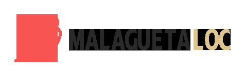 Malaguetaloc